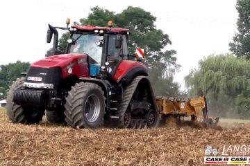 Langbehn landmaschinen