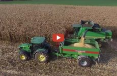 John Deere - Bauern Videos